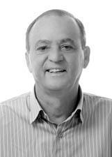 Aguinaldo Galvão